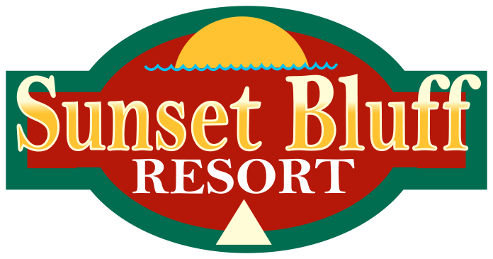 Sunset Bluff Resort