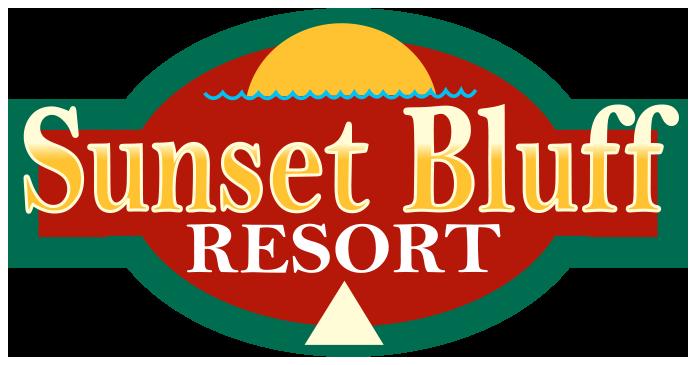 Sunset Bluff Resort